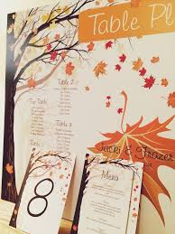what to plan for a wedding 55 best orange wedding seating plans images on wedding