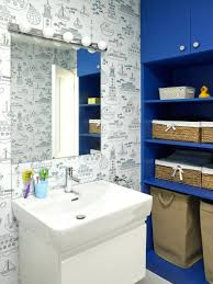 small bathroom color ideas pictures bathroom bath paint color ideas bathroom colors bath paint