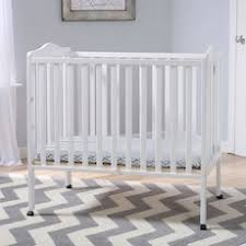 Mini Folding Crib Portable Mini Cribs Babies R Us