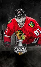 bv chicago blackhawks stanley cup wallpaper 42 beautiful