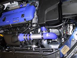 motor peugeot the peugeot 206 gti page