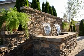 gail willey landscaping in reno nevada home page