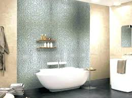 bathroom wall covering ideas vinyl bathroom wall covering bathroom wall covering ideas vinyl