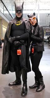 homemade batman costume ideas costumemodels com
