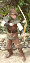 halloween costume contest background best 25 robin halloween costume ideas on pinterest easy cosplay
