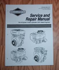 1997 toyota tacoma repair manual auto blog repair manual may 2017