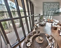 Home Design For Mountain That Extra Something Mountain Express Magazine Park City U0027s Best