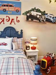 cars bedroom ideas descargas mundiales com