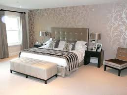 bedroom with brown wallpaper decorating room ideas general gold bedroom ideas bedroom wallpaper ideas master bedroom brown and