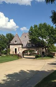 Luxury Homes In Frisco Tx by Frisco Gated Communities Your Guide To Finding The Frisco Home