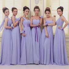 lavender bridesmaids dresses lavender bridesmaid dresses with sleeves naf dresses