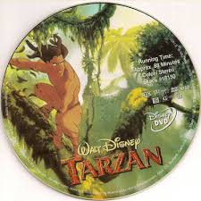 Watch Tarzan 1999 M4ufree M4ufree