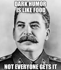 Hello Meme - blows on key board hello meme archives album on imgur