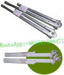 Aluminium Awnings Suppliers Aluminium Retractable Awning Arms Chinese Awning Manufacturer