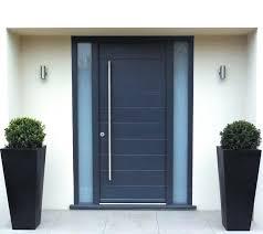 Exterior Doors Mobile Homes Front Home Doors Best Modern Exterior Doors Ideas On Modern Front