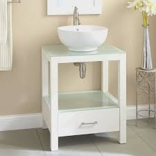 bathroom vanities marvelous cream granite inexpensive bathroom