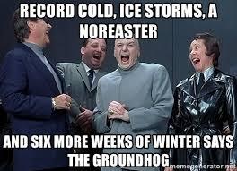 Meme Evil Laugh - dr evil laughing meme generator mne vse pohuj