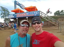 ama motocross tickets lucas oil pro motocross results uvan us