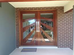 cool front doors cool door peytonmeyer net