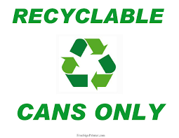 recycling symbol outline coloring pages recycle coloring pages