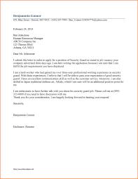 stunning asbestos manager resume contemporary resume samples