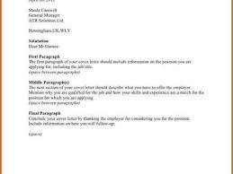 resume cover letter salary expectations uk literature cover