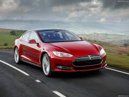 tesla model s uk 2013 pictures information u0026 specs