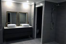 bathroom ideas sydney apex bathroom renovations bathroom renovations sydney luxury