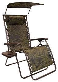 bliss hammocks bliss hammocks wide gravity free reclining lounge