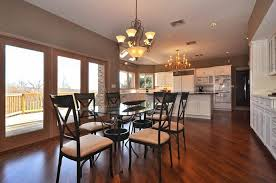 luxury home staging in mahwah nj by the flaim group