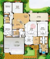 plantation floorplan 2521 sq ft lake ashton 55places com