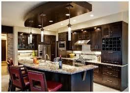 menards stock white kitchen cabinets getting menard kitchen cabinets