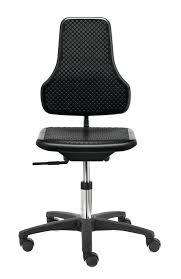 fauteuil de bureau belgique de bureau gamer belgique