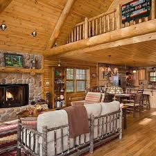 log cabin open floor plans modular homes with open floor plans log cabin wooden home