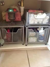 Kitchen Sink Cabinet Plans Best 25 Organize Under Sink Ideas On Pinterest Kitchen Sink