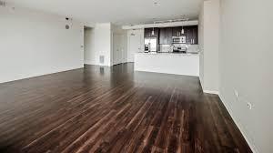 rent a luxury west loop three bedroom penthouse u2013 yochicago