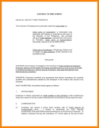 Employer Certification Letter Sle 100 Termination Letter Sle With Reason Late Rent Warning