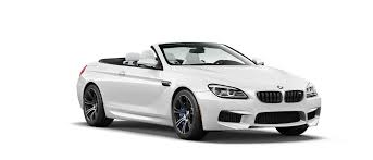 bmw m6 coupe bmw m6 bmw usa