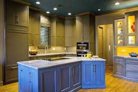 Kitchen Pro Cabinets Cabinetry 101 Your Kitchen Renovation Rulebook