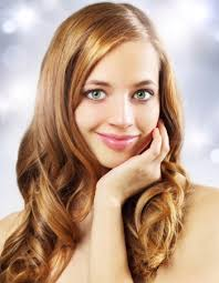 hair color 201 glossy golden brown hair colors best hair color trends 2017 top