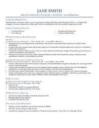 personal objectives for resumes 1 elegant 2 0 blue uxhandy com