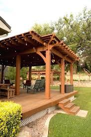 carports design software best carport plans ideas on wood carport