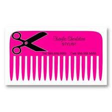 Salon Business Card Ideas Hairstylist Business Cards Hair Stylist Business Cards Hair