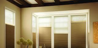 shutter contractor wichita ks products u0026 services the blindbroker