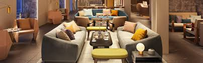 nyc luxury boutique hotels soho u0026 nomad the james hotels