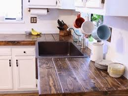 100 how to update kitchen cabinets without painting