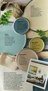 Home Interior Color Ideas by Paint Color Home Tour Nature Inspired Neutrals Nature Inspired