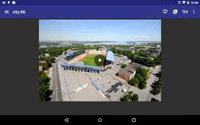 airwire upnp dlna android apps on google play