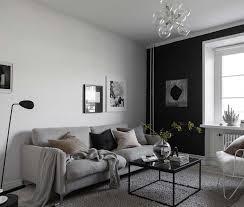 livingroom color ideas living room colour ideas discoverskylark