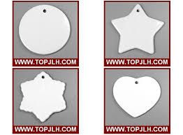 blank ornaments blank ornaments suppliers and manufacturers at
